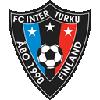 FC INTER BOOKS