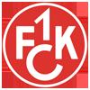 FC KAISERSLAUTERN BOOKS