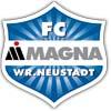 FC MAGNA WR . NEUSTADT BOOKS
