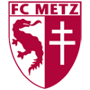 FC METZ BOOKS
