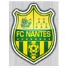 FC NANTES BOOKS