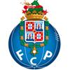 FC PORTO BOOKS
