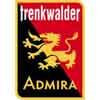 FC TRENKWALDER ADMIRA BOOKS