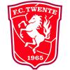 FC TWENTE BOOKS