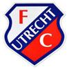 FC UTRECHT BOOKS