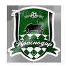 FK KRASNODAR BOOKS