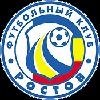 FK ROSTOV BOOKS