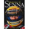Formula One Books