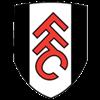 Fulham Soccer Starz