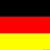 GERMAN CLUBS BOOKS