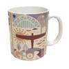 Geordie Mugs