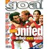 Goal (1990's)