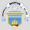 Grenock Morton