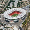 Home AFC