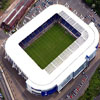 Home LCFC