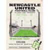 Home NUFC 1962/63