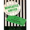 Home NUFC 1967/68