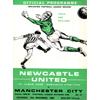 Home NUFC 1968/69