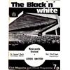 Home NUFC 1972/73