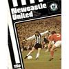 Home NUFC 1977/78