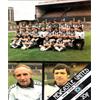 Home NUFC 1978/79