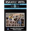 Home NUFC 1980/81