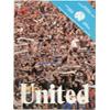Home NUFC 1981/82