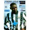 Home NUFC 1993/94