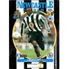 Home NUFC 1996/97