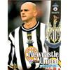 Home NUFC 1997/98