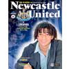 Home NUFC 1998/99