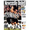 Home NUFC 1999/00