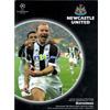Home NUFC 2002/03