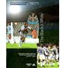 Home NUFC 2004/05