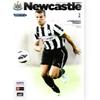 Home NUFC 2012/13