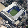 Home THFC