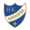 IFK NORRKOPING BOOKS
