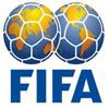 INTERNATIONAL FOOTBALL DVDs