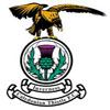 INVERNESS CALEDONIAN THISTLE BOOKS