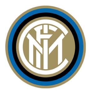 Inter Milan Retro Shirts