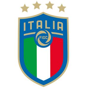 Italy Retro Shirts