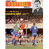 Jimmy Hill's Football Weekly