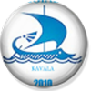 KAVALA BOOKS
