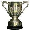 LEAGUE CUP FINALS DVDs
