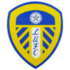 LEEDS UNITED DVDs