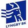 LYNGBY BOOKS