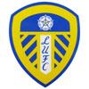 Leeds United Retro Shirts