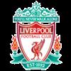 Liverpool Soccer Starz