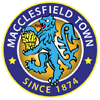 MACCLESFIELD TOWN BOOKS