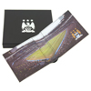 MCFC Licensed Products